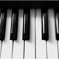 concert_keyboard.jpg