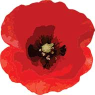 Remembrance_poppy_2015_iCal.jpg