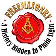Freemasonry-Exhibit-Logo_iCal.jpg
